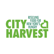 New York City Harvest