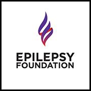Epilepsy Foundation