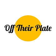 Off Their Plate